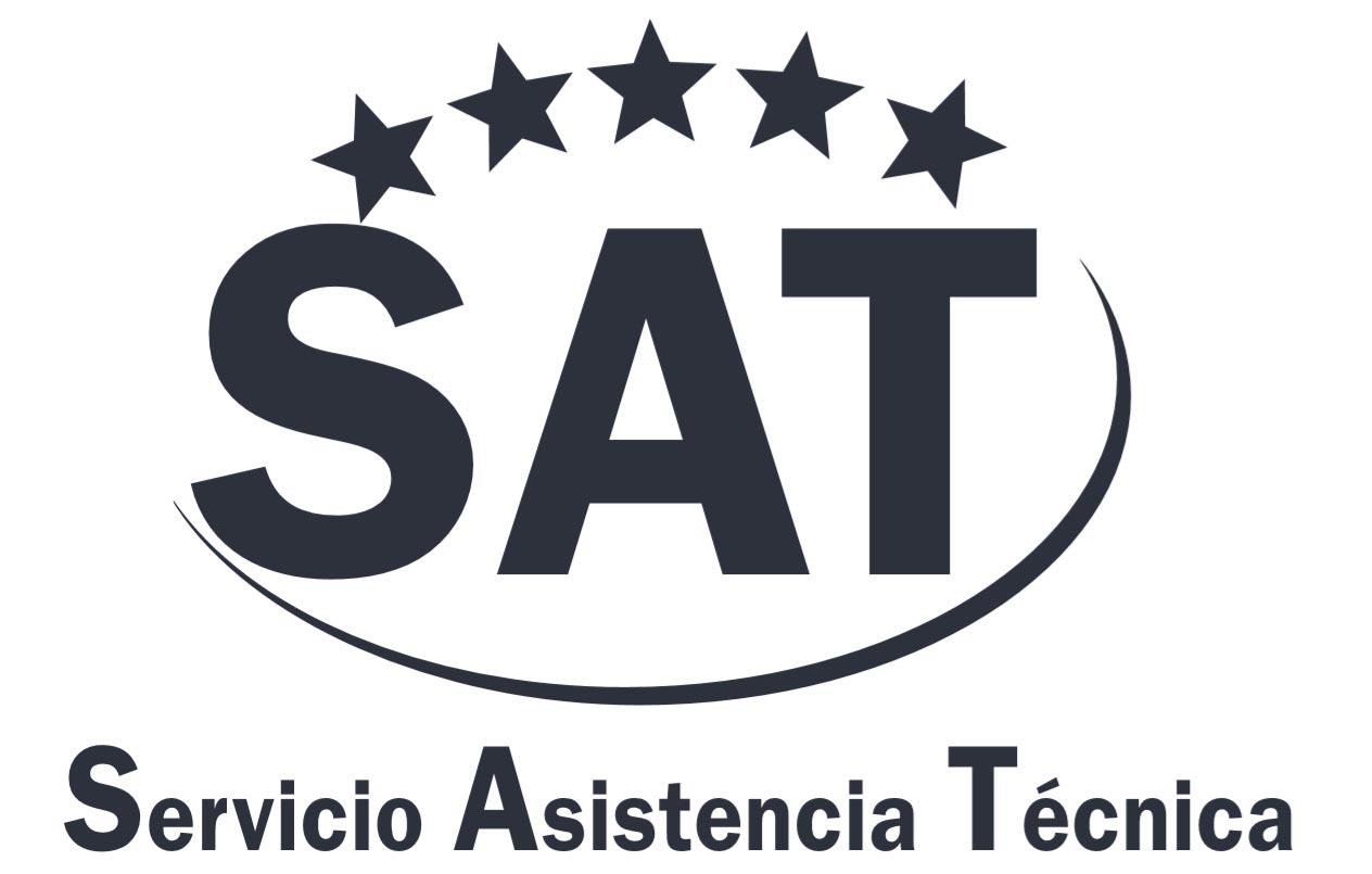 sat b10