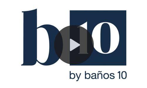 Vidéo d'entreprise b10